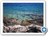 hvar_blue-sea
