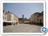 hvar_main-square1