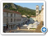 hvar_main-square2