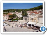 hvar_main-square3